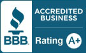 Tree Service Orlando | BBB Accredited A+ Business